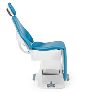 planmeca-dental-unit-chair-sky-automatic-legrest